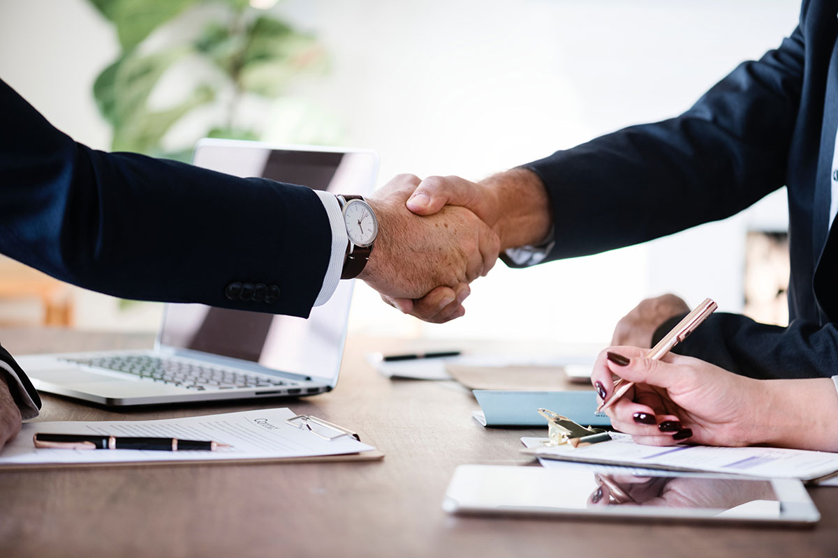 leasing o contrato de arrendamiento financiero Ferco