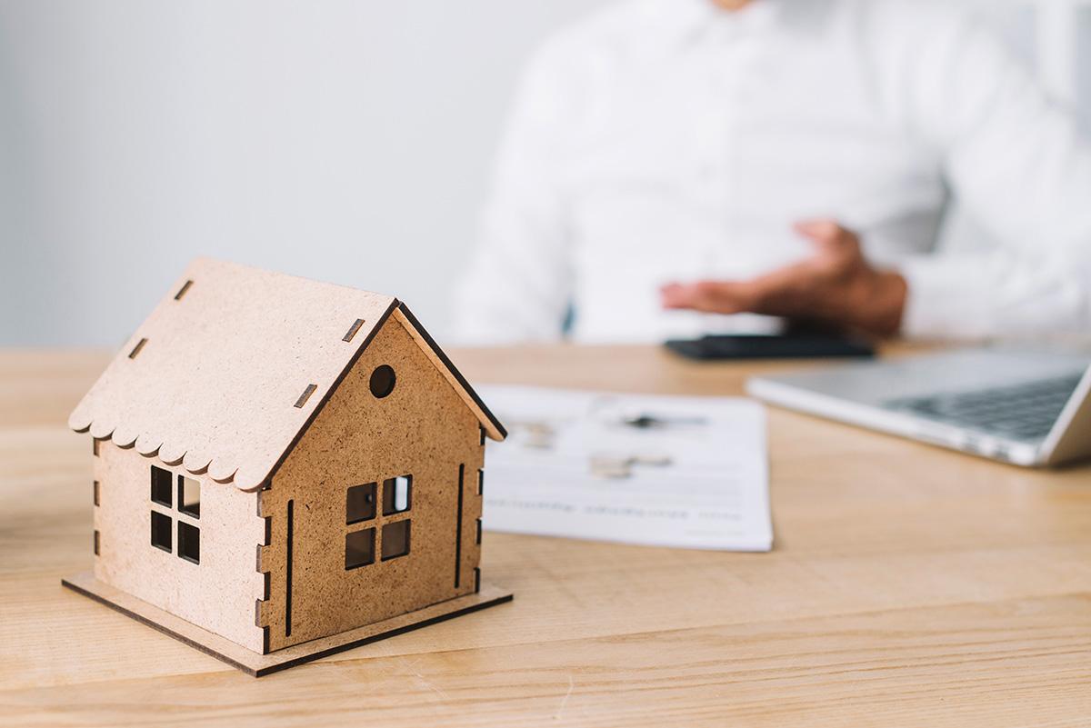 Cómo salir de una hipoteca compartida en caso de divorcio - Ferco Gestión