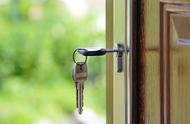 Ayudas al alquiler vivienda