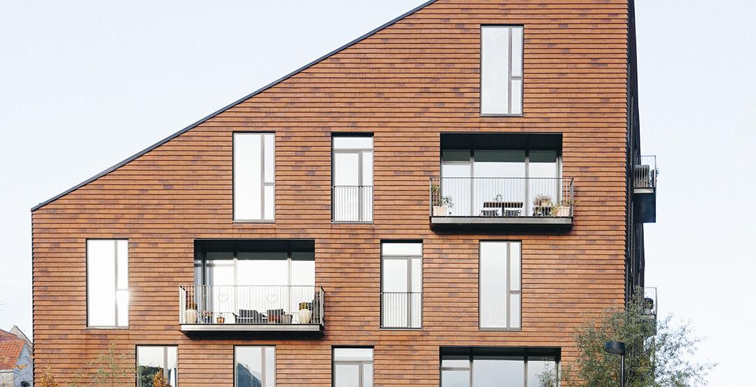 Comprar viviendas de banco - Ferco gestión