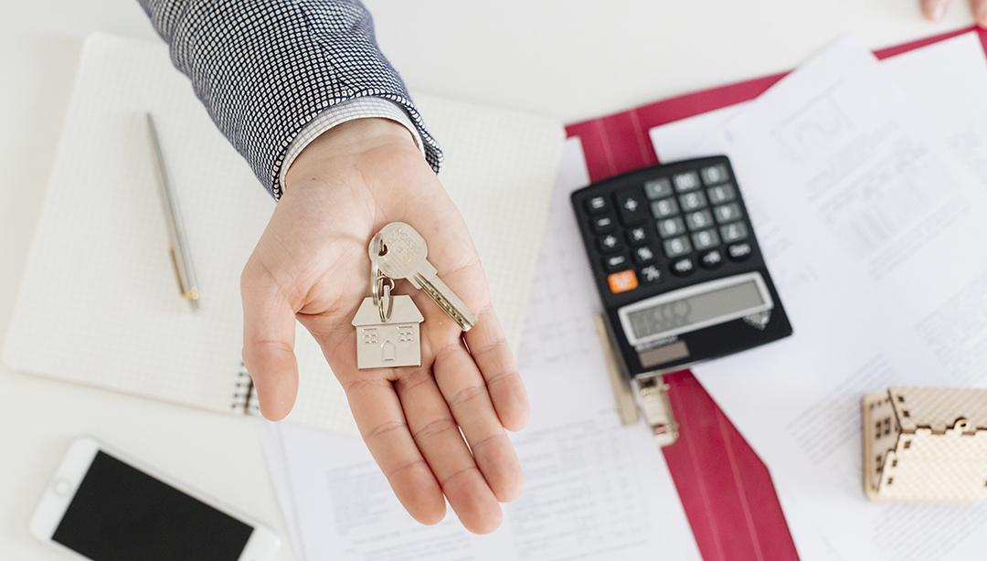 Comprar viviendas de bancos - Ferco gestión