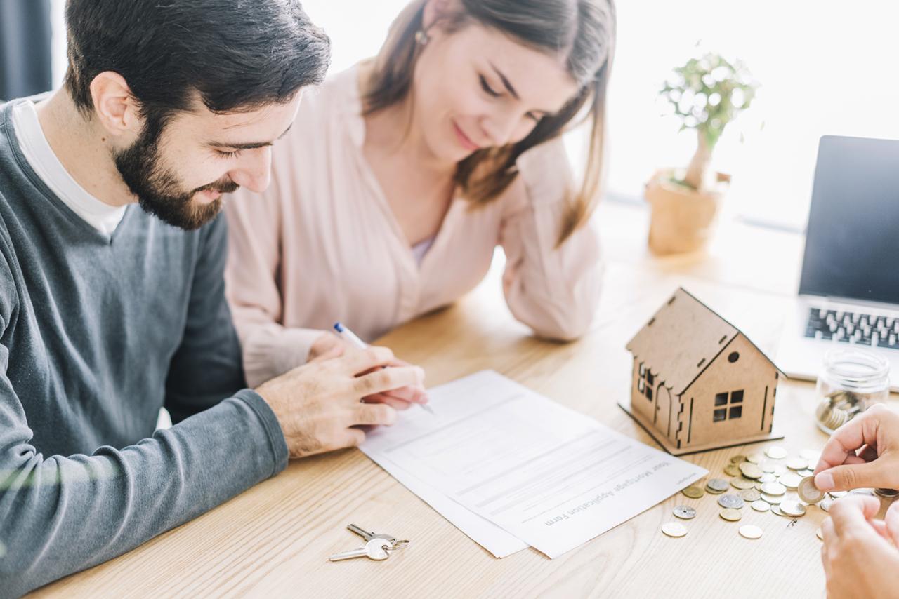 cambiar hipoteca banco pasos